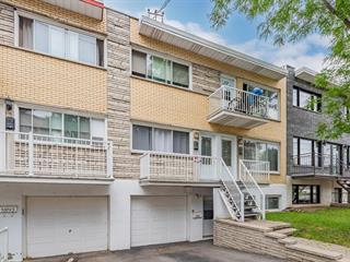 Triplex à vendre à Montréal (Mercier/Hochelaga-Maisonneuve), Montréal (Île), 5903 - 5907, Rue  De Jumonville, 11611506 - Centris.ca