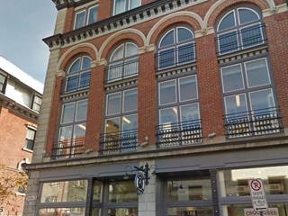 Condo / Apartment for rent in Québec (La Cité-Limoilou), Capitale-Nationale, 24, Rue  Saint-Stanislas, apt. C, 20278344 - Centris.ca