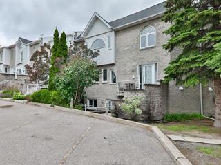 Maison en copropriété à vendre à Laval (Saint-Vincent-de-Paul), Laval, 1047, Montée  Masson, 12015453 - Centris.ca