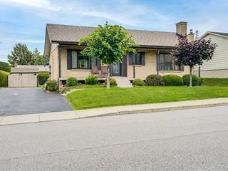Maison à vendre à Contrecoeur, Montérégie, 801, Rue  Tétreault, 17745201 - Centris.ca