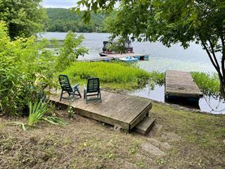 Terrain à vendre à Val-des-Monts, Outaouais, 206, Chemin de la Promenade, 20480812 - Centris.ca