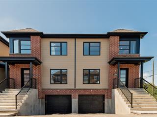Maison en copropriété à vendre à Contrecoeur, Montérégie, 4760, Rue des Ormes, 21291828 - Centris.ca