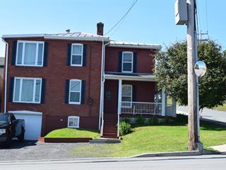 Maison à vendre à Saint-Prosper, Chaudière-Appalaches, 3506, 20e Avenue, 18485476 - Centris.ca