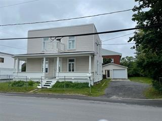 Triplex à vendre à Mont-Joli, Bas-Saint-Laurent, 59 - 61, Avenue  Doucet, 27113227 - Centris.ca