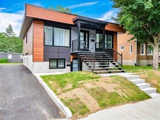 Duplex à vendre à Québec (La Cité-Limoilou), Capitale-Nationale, 310, 23e Rue, 19144378 - Centris.ca
