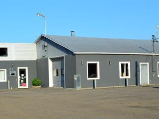 Commercial building for sale in Saint-Clet, Montérégie, 655, Route  201, suite 1-5, 21206993 - Centris.ca