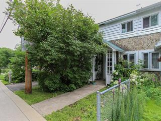 House for sale in Sainte-Anne-de-Bellevue, Montréal (Island), 243, Rue  Sainte-Anne, 10967315 - Centris.ca