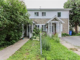 House for sale in Sainte-Anne-de-Bellevue, Montréal (Island), 241, Rue  Sainte-Anne, 15621155 - Centris.ca