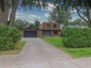 Maison à vendre à Trois-Rivières, Mauricie, 145, Chemin du Passage, 10485469 - Centris.ca