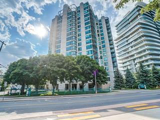 Condo for sale in Gatineau (Hull), Outaouais, 175, Rue  Laurier, apt. 504, 26925883 - Centris.ca