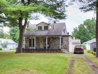 Maison à vendre à Terrebonne (Terrebonne), Lanaudière, 1985, Montée  Gagnon, 23109828 - Centris.ca