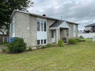 Duplex à vendre à Lavaltrie, Lanaudière, 110 - 112, Rue  Levert, 11551710 - Centris.ca