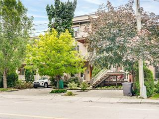Commercial unit for rent in Saint-Lambert (Montérégie), Montérégie, 589, Avenue  Notre-Dame, 15618202 - Centris.ca