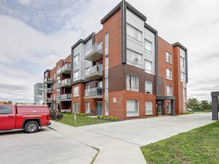 Condo for sale in Terrebonne (Lachenaie), Lanaudière, 1260, boulevard  Lucille-Teasdale, apt. 405, 11438689 - Centris.ca