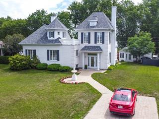 House for sale in Saint-Hyacinthe, Montérégie, 6480, Avenue  Durocher, 21367139 - Centris.ca