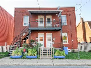 Quadruplex for sale in Trois-Rivières, Mauricie, 696 - 702, Rue  Whitehead, 27578550 - Centris.ca
