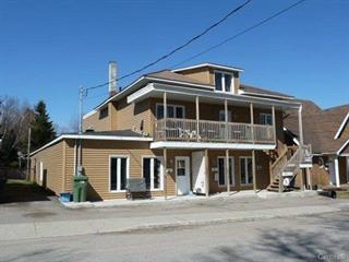 Quadruplex à vendre à Saguenay (La Baie), Saguenay/Lac-Saint-Jean, 591 - 597, 3e Rue, 15129114 - Centris.ca