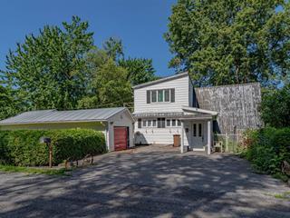 House for sale in Henryville, Montérégie, 142, Rue  Dollard-Des Ormeaux, 25166074 - Centris.ca