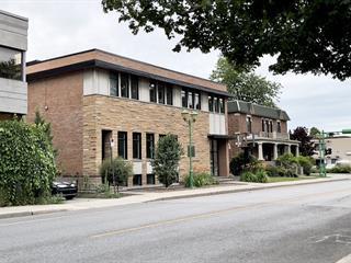Triplex for sale in Montréal (Saint-Laurent), Montréal (Island), 788 - 790, Avenue  Sainte-Croix, 14145600 - Centris.ca