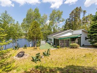 Cottage for sale in Saint-Zénon, Lanaudière, 905, Chemin  Marcil Sud, 12928240 - Centris.ca