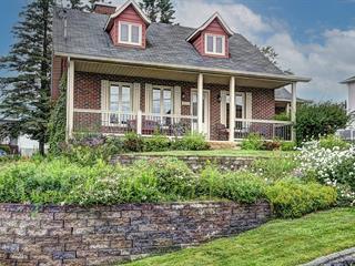 House for sale in Lac-Etchemin, Chaudière-Appalaches, 206, Rue  Ouellet, 21219196 - Centris.ca