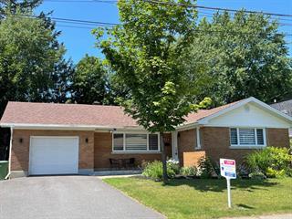 House for sale in Drummondville, Centre-du-Québec, 121, boulevard  Gall, 26678352 - Centris.ca