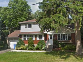 Maison à vendre à Beaconsfield, Montréal (Île), 167, Hemlock Street, 11077003 - Centris.ca