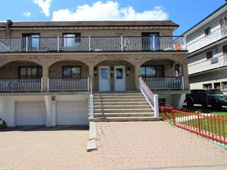 Quadruplex à vendre à Montréal (Ahuntsic-Cartierville), Montréal (Île), 11980 - 11986, Rue  Desenclaves, 10562417 - Centris.ca