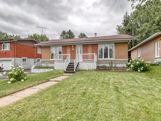 House for sale in Saint-Charles-Borromée, Lanaudière, 371, Rue  Boucher, 13967248 - Centris.ca