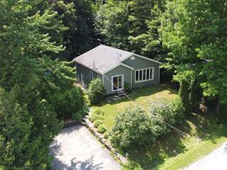 House for sale in Dunham, Montérégie, 89, Rue  Larose, 19615149 - Centris.ca