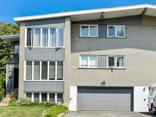 Triplex à vendre à Saint-Lambert (Montérégie), Montérégie, 963A, Rue  Boissy, 13527803 - Centris.ca