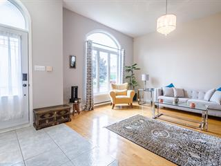 Maison à vendre à Boucherville, Montérégie, 473, Rue de Provence, 11172418 - Centris.ca