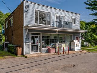 Commercial building for sale in Sainte-Anne-des-Lacs, Laurentides, 627 - 629, Chemin de Sainte-Anne-des-Lacs, 26911421 - Centris.ca