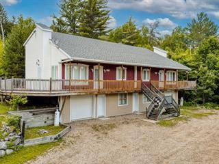 Duplex à vendre à Saint-Côme, Lanaudière, 300 - 302, Rue des Huards, 28609017 - Centris.ca