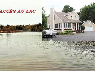 Maison à vendre à Notre-Dame-Auxiliatrice-de-Buckland, Chaudière-Appalaches, 535, Rang  Ville-Marie, 18972296 - Centris.ca
