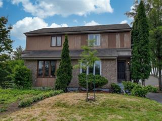 Maison à vendre à Laval (Auteuil), Laval, 1542, Rue  Tardivel, 13652389 - Centris.ca