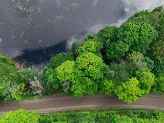 Terrain à vendre à Wentworth-Nord, Laurentides, Chemin  Jackson, 22926604 - Centris.ca