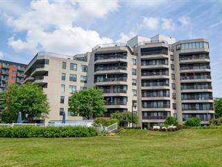 Condo for sale in Brossard, Montérégie, 8480, Place  Saint-Charles, apt. 3E, 14076385 - Centris.ca