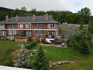 House for sale in Potton, Estrie, 9, Chemin du Renard, 10036092 - Centris.ca