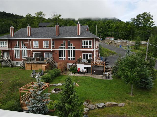 Maison à vendre à Potton, Estrie, 9, Chemin du Renard, 10036092 - Centris.ca