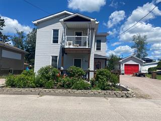Duplex for sale in Ferme-Neuve, Laurentides, 178 - 180, 14e Rue, 13931717 - Centris.ca