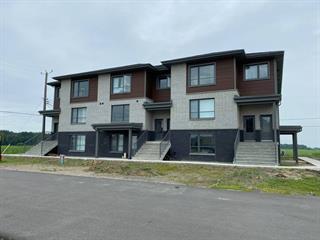 Income properties for sale in Saint-Charles-Borromée, Lanaudière, 640 - 656, boulevard  L'Assomption Ouest, 28979641 - Centris.ca