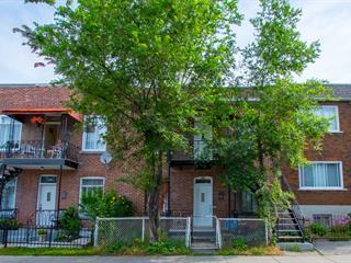 Duplex for sale in Montréal (Villeray/Saint-Michel/Parc-Extension), Montréal (Island), 7259 - 7257, Avenue  Wiseman, 27733936 - Centris.ca