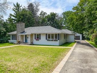 Maison à vendre à Baie-d'Urfé, Montréal (Île), 6, Rue  Apple Hill, 28848961 - Centris.ca