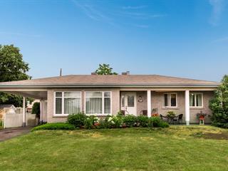Maison à vendre à Longueuil (Le Vieux-Longueuil), Montérégie, 210, Rue  Casgrain, 11224695 - Centris.ca