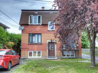 Triplex for sale in Vaudreuil-Dorion, Montérégie, 9 - 15, Rue  Cartier, 25134710 - Centris.ca