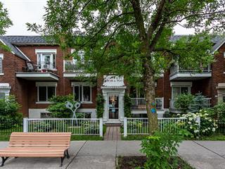 Triplex à vendre à Montréal (Mercier/Hochelaga-Maisonneuve), Montréal (Île), 3710 - 3714, Rue  Hochelaga, 28399502 - Centris.ca