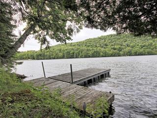Lot for sale in Lac-Tremblant-Nord, Laurentides, 6540, Rive du Lac-Bibite, 9275861 - Centris.ca
