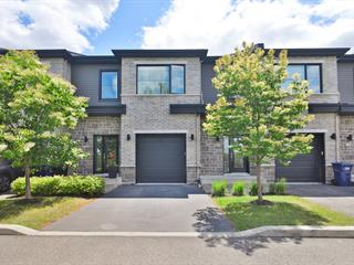 Maison à vendre à Laval (Chomedey), Laval, 3387Z, Rue  Joachim-Du Bellay, 22764909 - Centris.ca