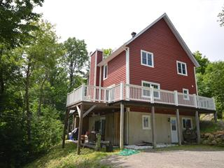Maison à vendre à Lac-Supérieur, Laurentides, 02 - 04, Impasse  Eudore, 9663084 - Centris.ca